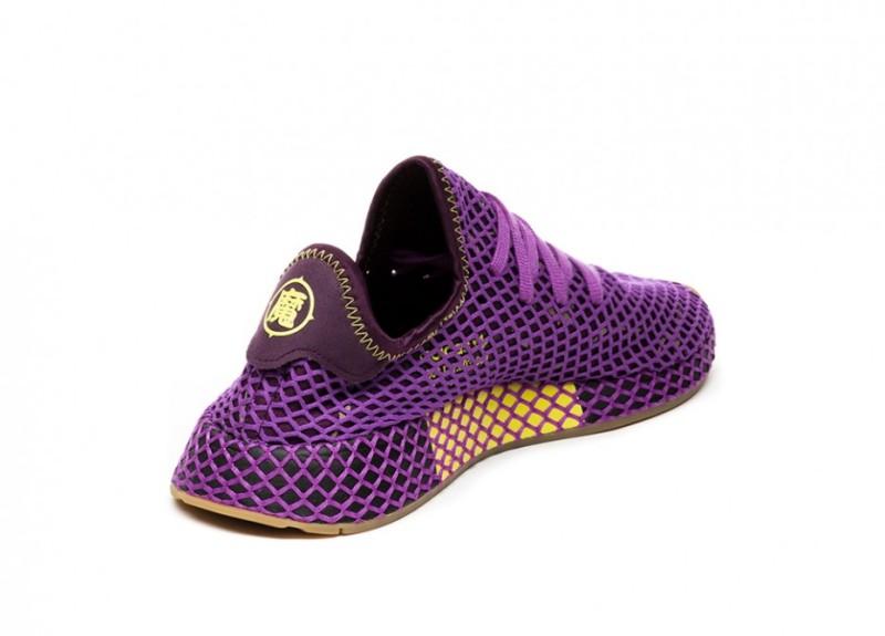 Adidas-Deerupt-Runner-Son-Gohan-4