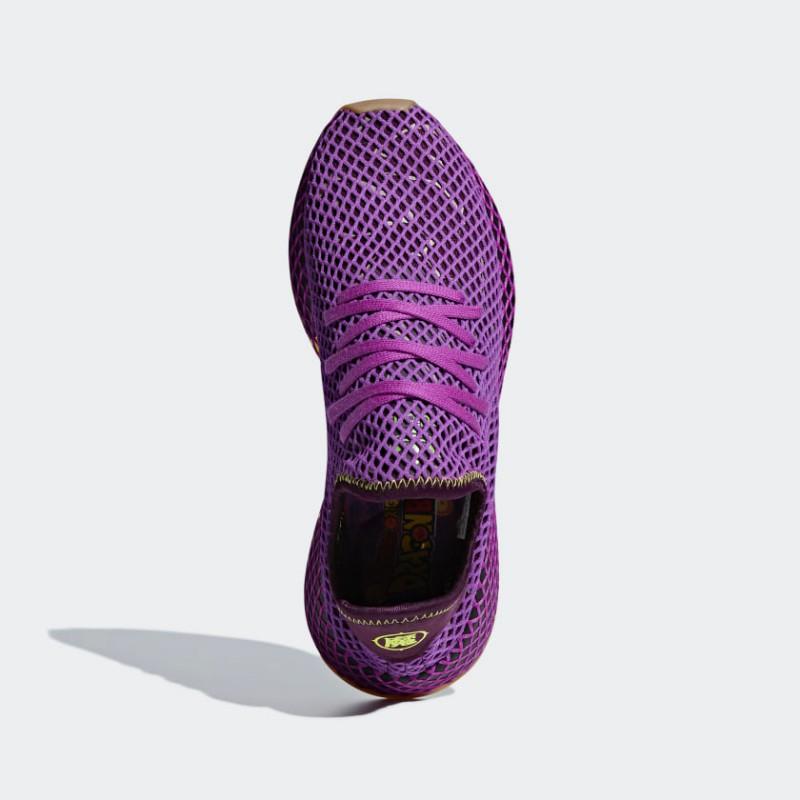 Adidas-Deerupt-Runner-Son-Gohan-5