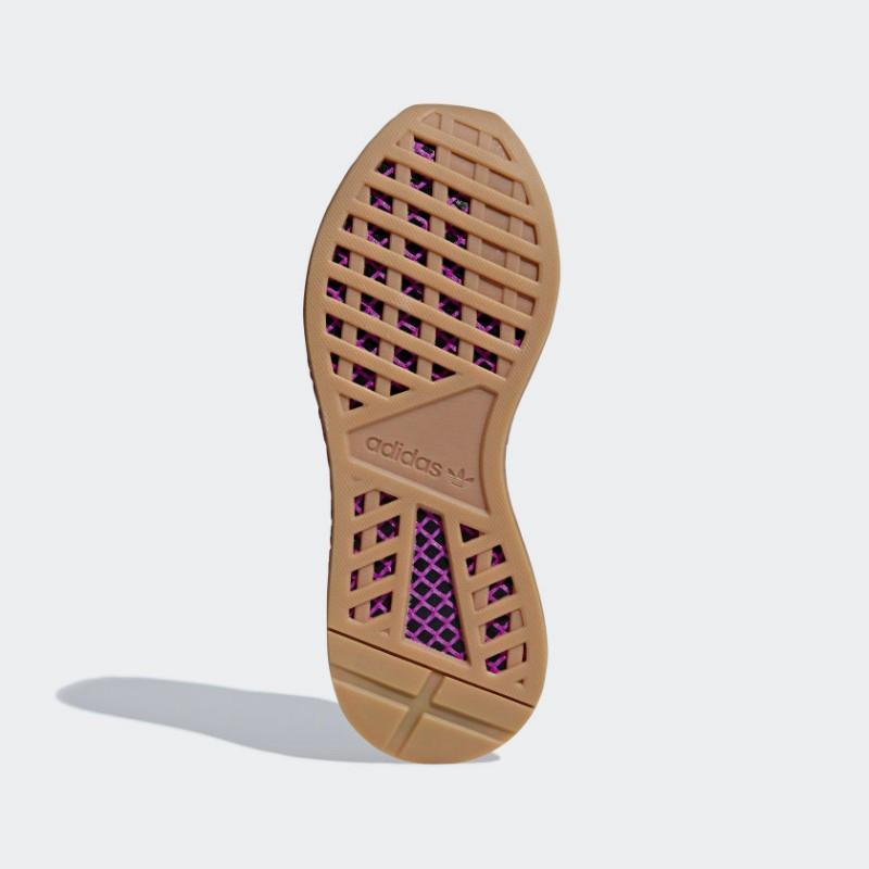Adidas-Deerupt-Runner-Son-Gohan-6