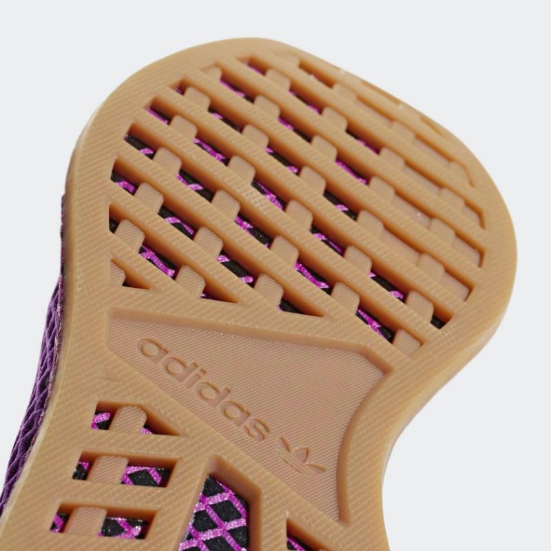 Adidas-Deerupt-Runner-Son-Gohan-7