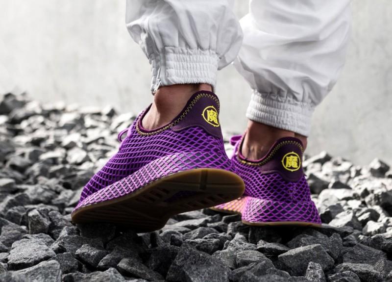 Adidas-Deerupt-Runner-Son-Gohan-8