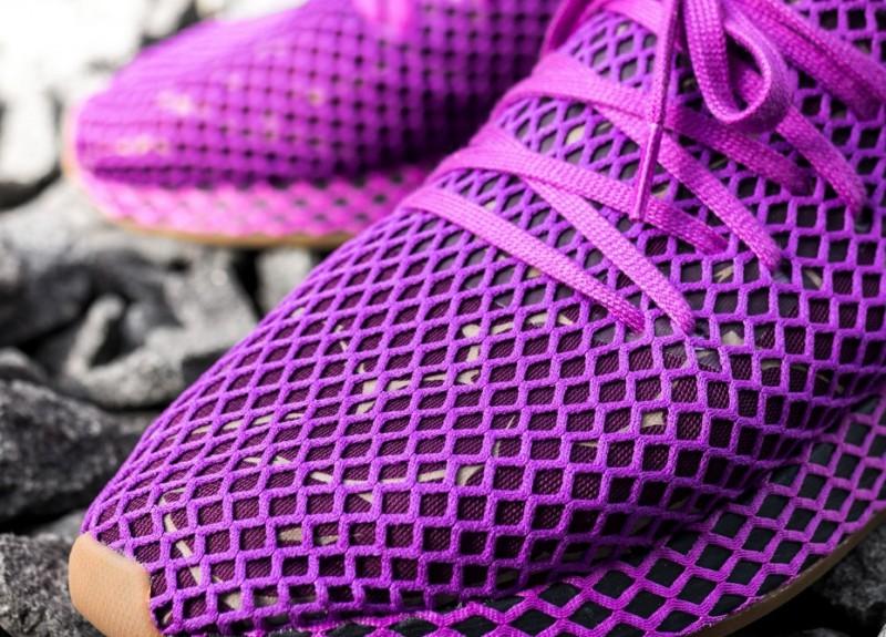 Adidas-Deerupt-Runner-Son-Gohan-9