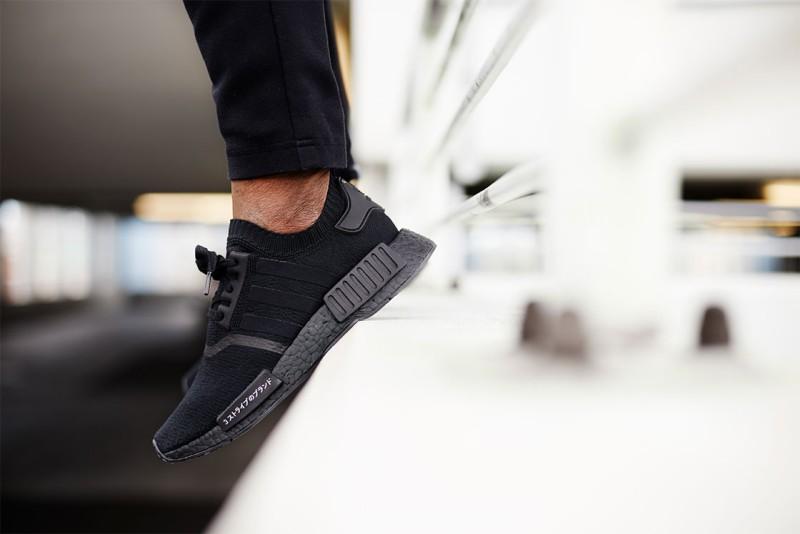 Adidas-NMD-R1-Japan-10