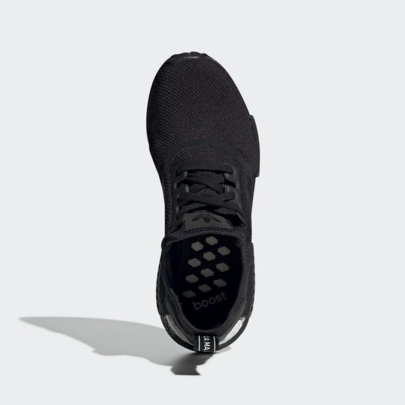 Adidas-NMD-R1-Japan-5