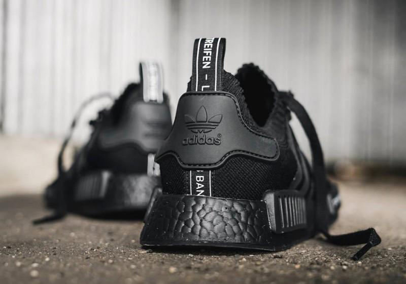 Adidas-NMD-R1-Japan-7