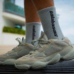 Adidas-Yeezy-500-Salt-0