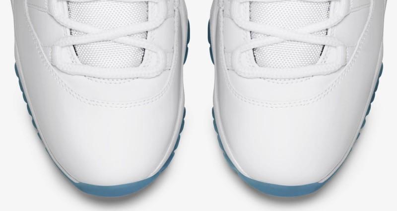 Air-Jordan-11-Retro-Legend-Blue-2