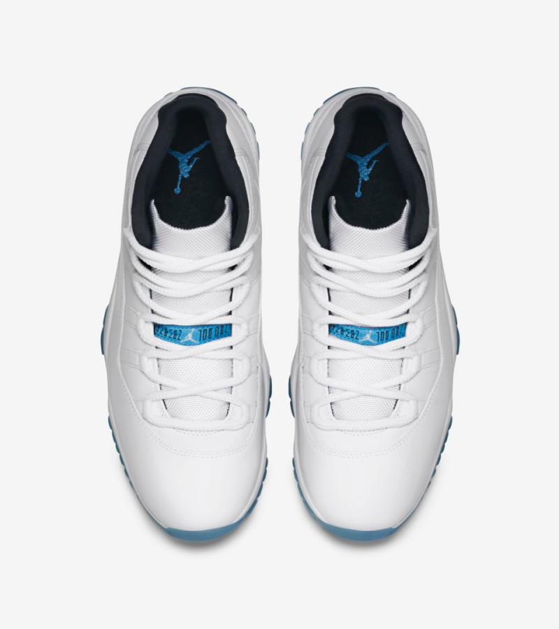 Air-Jordan-11-Retro-Legend-Blue-6