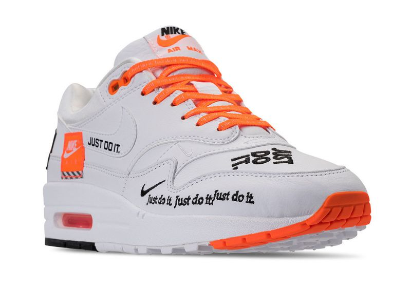 Air-Max-1-Just-Do-It-1