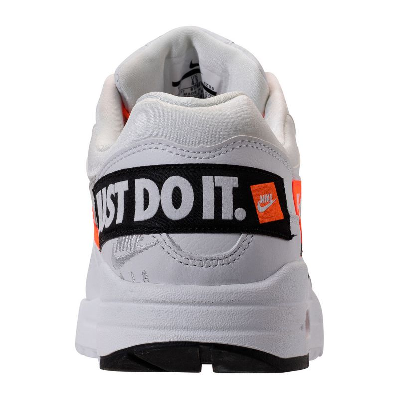 Air-Max-1-Just-Do-It-4