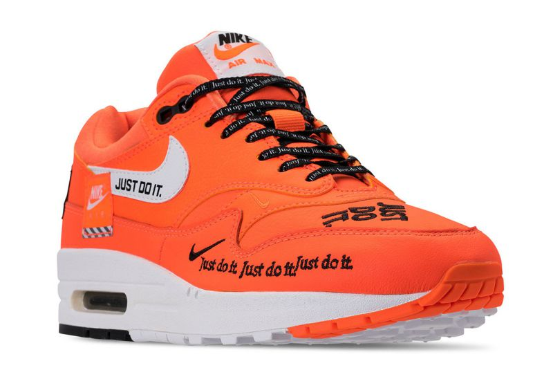 Air-Max-1-Just-Do-It-5