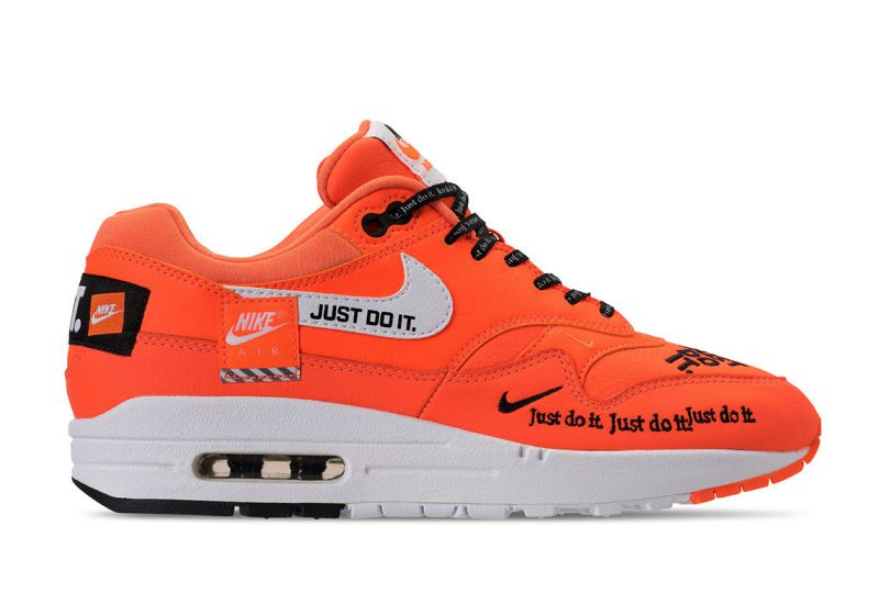 Air-Max-1-Just-Do-It-6