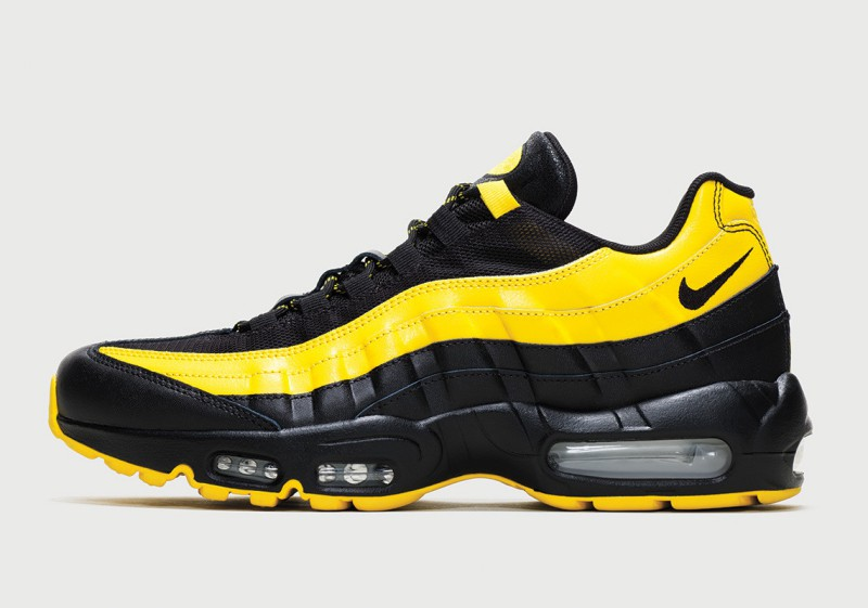 Air-Max-Plus-97-Frequency-Pack-1