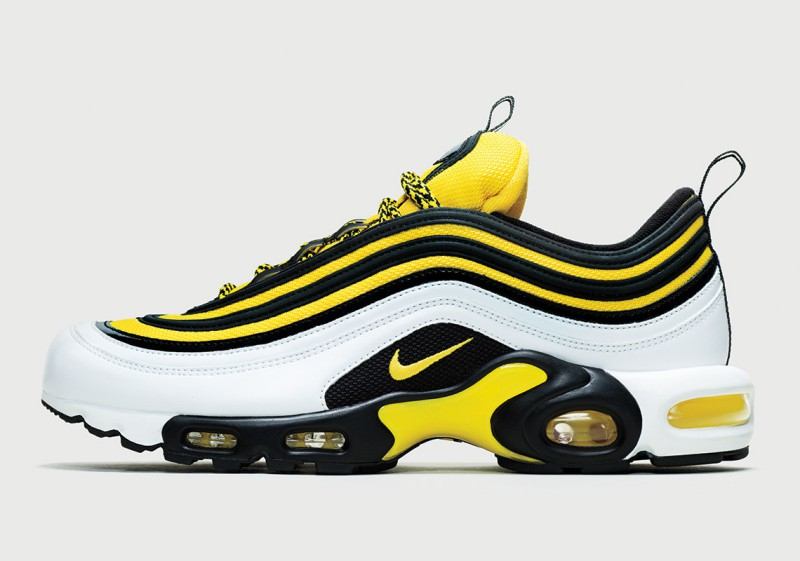 Air-Max-Plus-97-Frequency-Pack-2