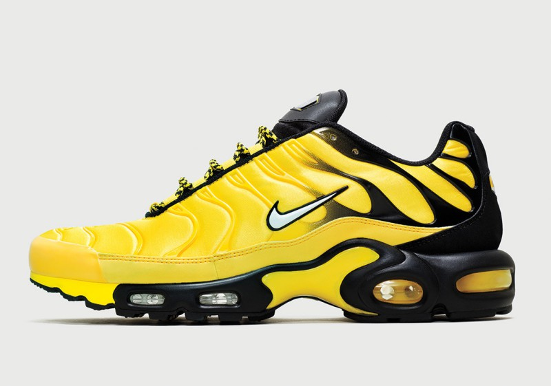 Air-Max-Plus-97-Frequency-Pack-3