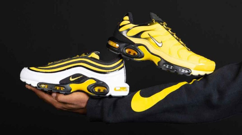 Air-Max-Plus-97-Frequency-Pack-5