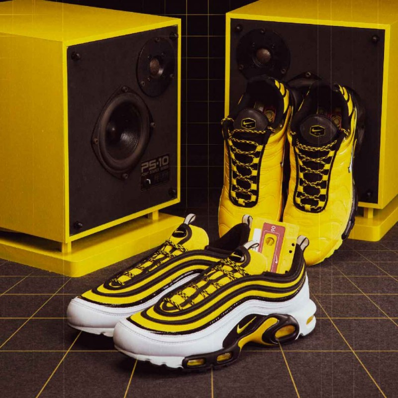 Air-Max-Plus-97-Frequency-Pack-6