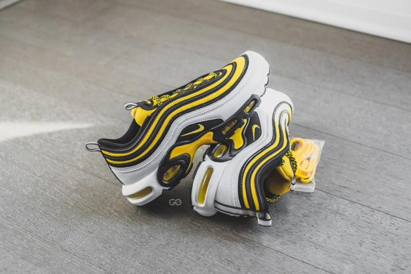 Air-Max-Plus-97-Frequency-Pack-8