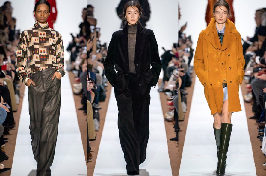 Akris-Fall-2019-Ready-To-Wear-Collection-Featured-Image