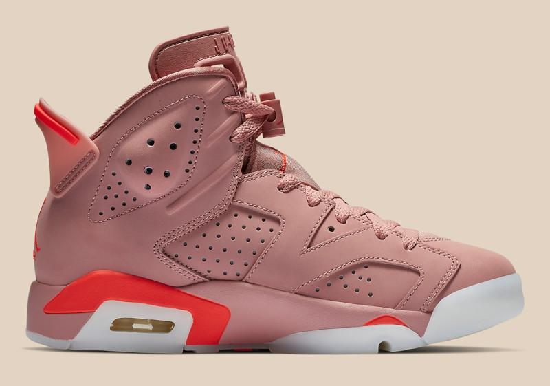 Aleali-May-x-Wmns-Air-Jordan-6-Retro-Millennial-Pink-1