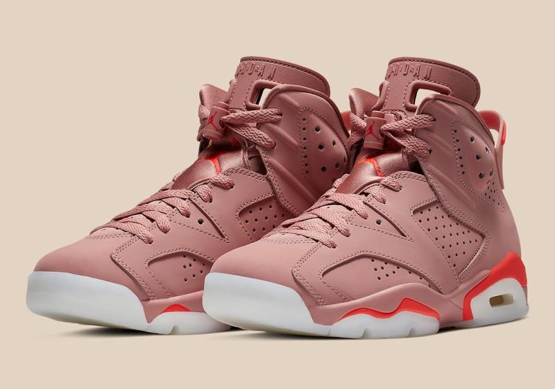 Aleali-May-x-Wmns-Air-Jordan-6-Retro-Millennial-Pink-3