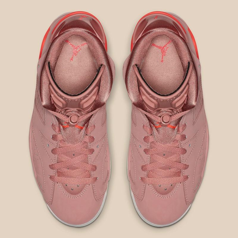 Aleali-May-x-Wmns-Air-Jordan-6-Retro-Millennial-Pink-4