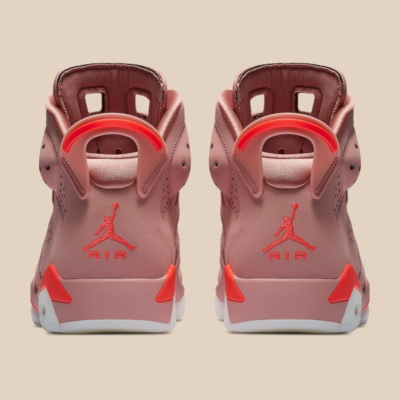 Aleali-May-x-Wmns-Air-Jordan-6-Retro-Millennial-Pink-5