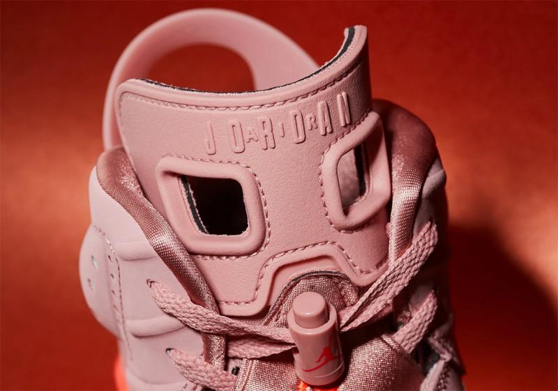 Aleali-May-x-Wmns-Air-Jordan-6-Retro-Millennial-Pink-6