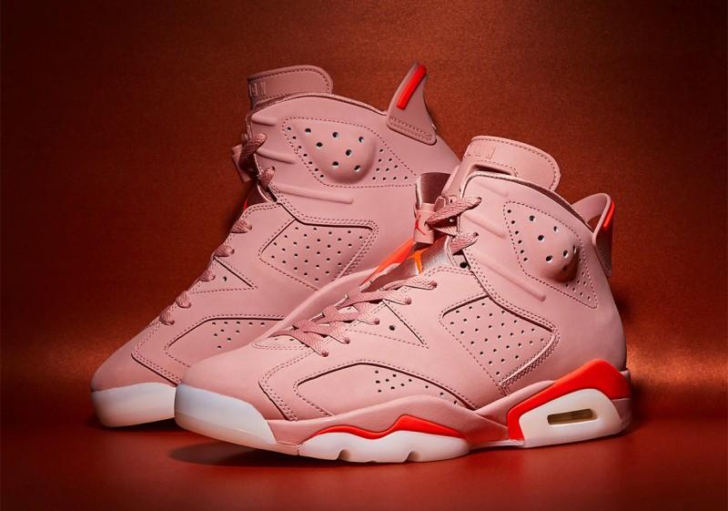 Aleali-May-x-Wmns-Air-Jordan-6-Retro-Millennial-Pink-7