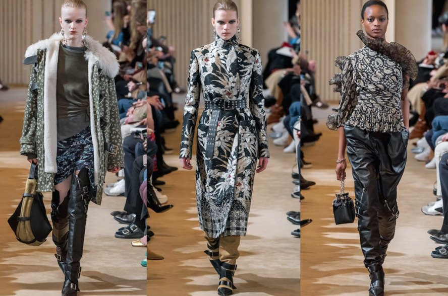 Altuzarra-Fall-2019-Ready-To-Wear-Collection-Featured-Image