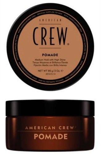 American Crew Pomade 1