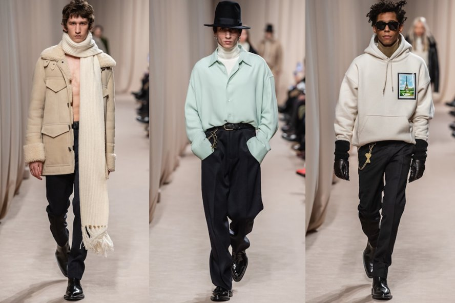 Ami-Fall-2019-Menswear-Collection-Featured-Image