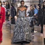 Andrew-Gn-Fall-2019-Ready-To-Wear-Collection-Featured-Image