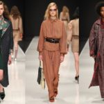 Anteprima-Fall-2019-Ready-To-Wear-Collection-Featured-Image