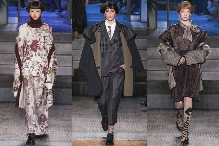 Antonio-Marras-Fall-2019-Ready-To-Wear-Collection-Featured-Image