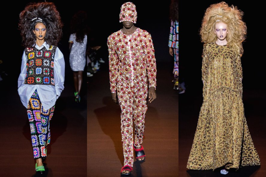 Ashish-Fall-2019-Ready-To-Wear-Collection-Featured-Image