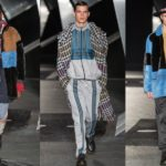 Astrid-Andersen-Fall-2019-Menswear-Collection-Featured-Image