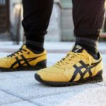 BAIT-x-Bruce-Lee-x-Onitsuka-Tiger-Colorado-Eighty-Five-0