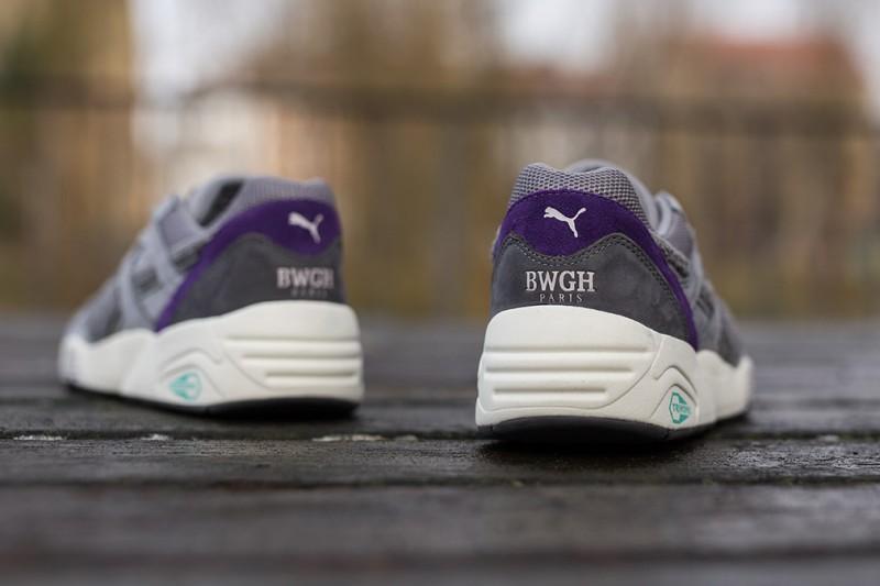 BWGH-x-Puma-R698-Frost-Grey-10