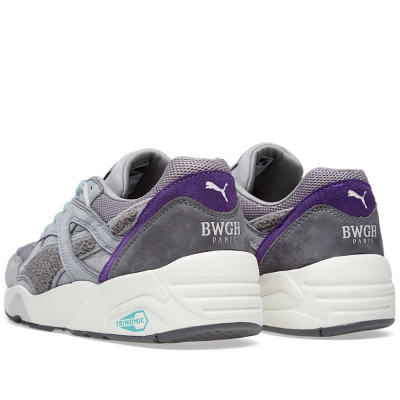 BWGH-x-Puma-R698-Frost-Grey-9