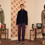 Band-Of-Outsiders-Fall-2019-Menswear-Collection-Featured-Image