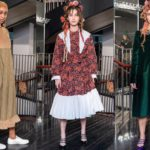 Batsheva-Fall-2019-Ready-To-Wear-Collection-Featured-Image