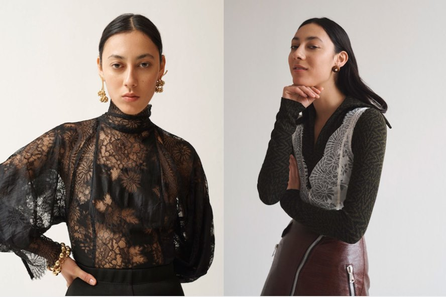 Beaufille-Fall-2019-Ready-To-Wear-Collection-Featured-Image