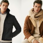 Bestaff-Fall-2019-Menswear-Collection-Featured-Image