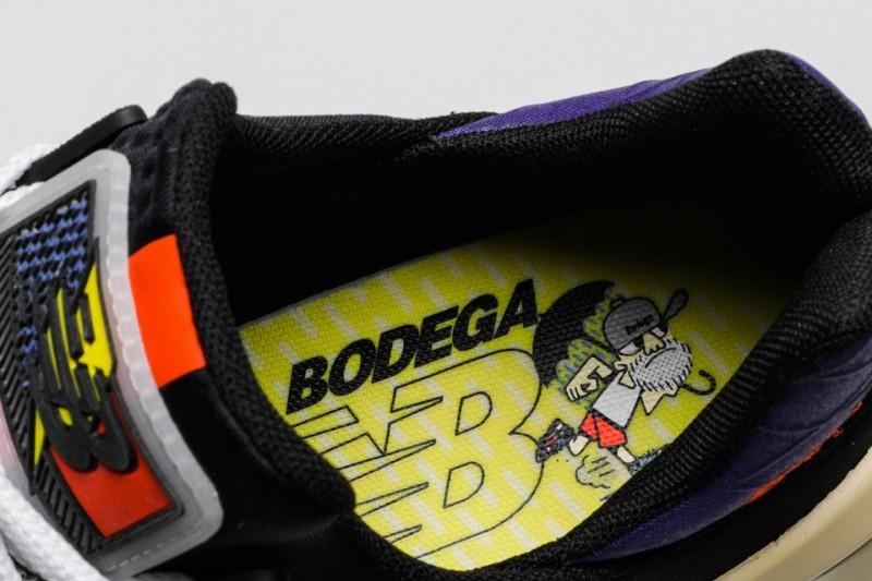 Bodega-x-New-Balance-997S-No-Days-Off-8