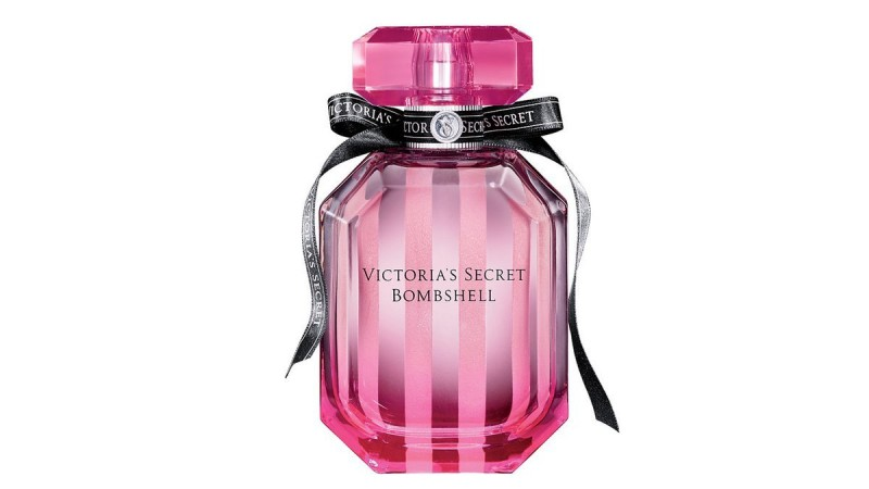 Bombshell by Victoria's Secret Review 1