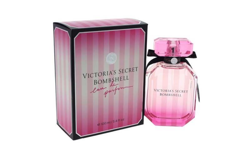 Bombshell by Victoria's Secret Review 2