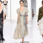 Brock-Collection-Fall-2019-Ready-To-Wear-Collection-Featured-Image