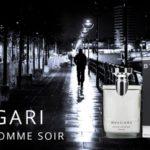 Bvlgari Pour Homme Soir by Bvlgari Review 1