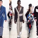 Calvin-Luo-Fall-2019-Menswear-Collection-Featured-Image